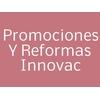 Promociones Y Reformas Innovac