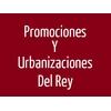 Promociones Y Urbanizaciones Del Rey