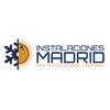 Instalaciones Madrid