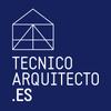 Tecnico Arquitecto