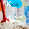 Limpieza Karkach