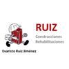 Construcciones y Rehabilitaciones Ruiz