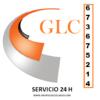 Grupo Leal Collados Servicios