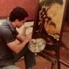 Eduardo Pinturas