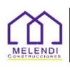 Construcciones Melendi