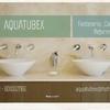 Aquatubex Fontaneria
