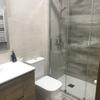 Reforma baño y otros
