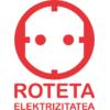 Roteta Elektrikariak