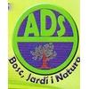 Ads Jardiners