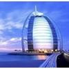 Excelencia en transportes, Proyectos y construcciones, SL