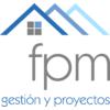Fpm Gestión Y Proyectos