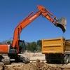 Transportes y Excavaciones los Nietos