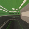 Xicart Cerrajeros
