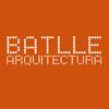 Batlle Arquitectura