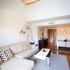 Pintura piso salón, terraza, entrada y pasillo