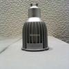 Instalar 3 lamparas led