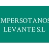 Impersótanos Levante S.L.