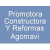 Promotora Constructora Y Reformas Agomavi