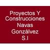 Proyectos Y Construcciones Navas Gonzálvez S.l
