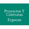 Proyectos Y Contratas Ergocan