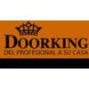 Doorking S.l.