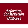 Reformas Construcción Ullibarri