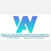 World Andrade Construcciones .sl