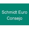 Schmidt Euro Consejo