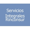 Servicios Integrales Rinconsur