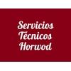 Servicios Técnicos Horwod