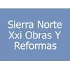 Sierra Norte Xxi Obras Y Reformas