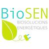 Biosen Bio Solucions Energètiques