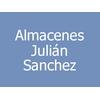 Almacenes Julián Sanchez