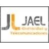 Jael Electricidad y Telecomunicaciones