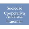 Sociedad Cooperativa Andaluza Frajoman