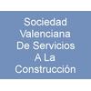 Sociedad Valenciana De Servicios A La Construcción