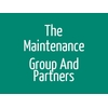 The Maintenance Group And Partners