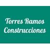 Torres Ramos Construcciones