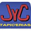 Tapicerías Joyca SL