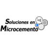 Soluciones En Microcemento