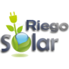 Energía Solar, Riego.solar