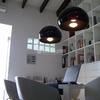 Foto: Arquitectos, Reformas Viviendas, Reformas Locales Comerciales
