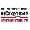 Hermanos Hormigo Fuenlabrada Calle Zamora