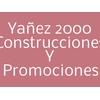 Yañez 2000 Construcciones Y Promociones