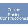 Zunino Racing Construcciones