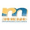 Murimper