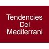Tendencies del Mediterrani
