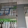Foto: Electricistas, Porteros Automáticos, Antenas