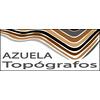 Azuela Topógrafos
