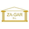 Construcciones Za-Gar S.L.